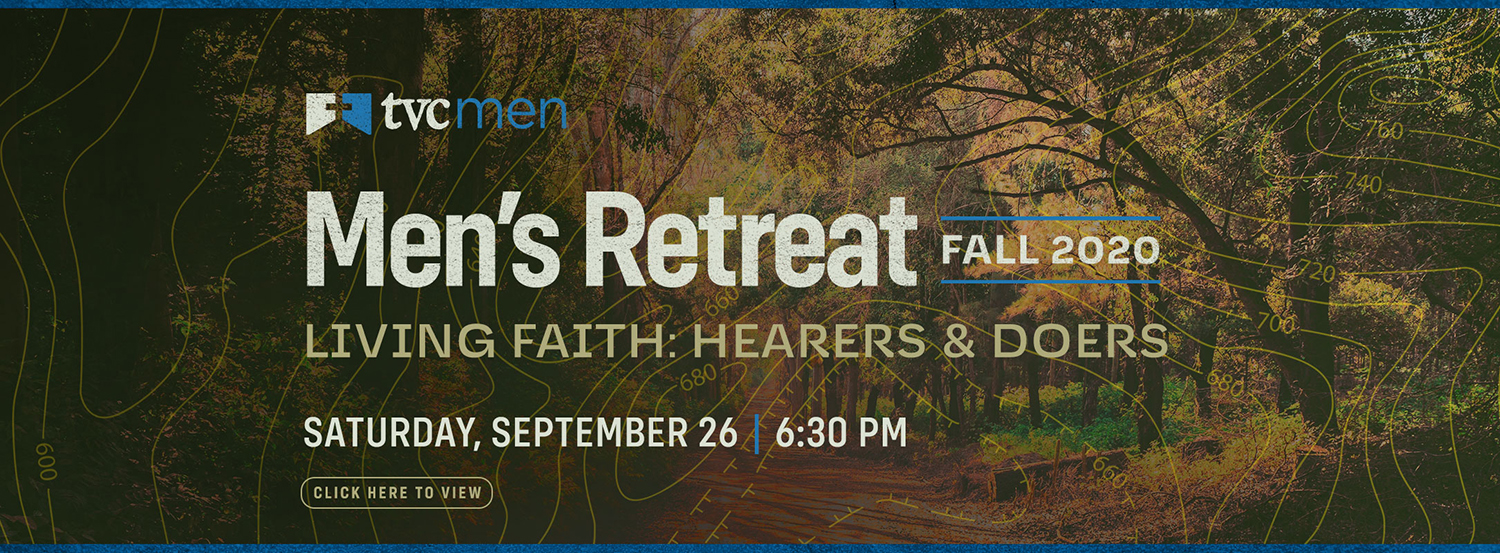TVCMen-RETREAT2020-Homepage-SATURDAY_RESIZE